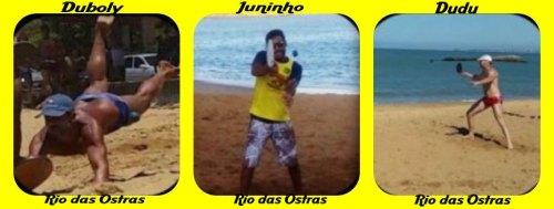 duboly_jun_dudu