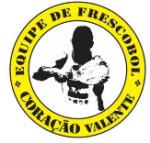 coracao_valente