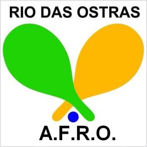 Logo_OficialNEW