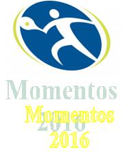 momentos_2016