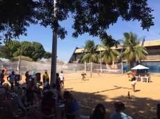 acafre-torneio