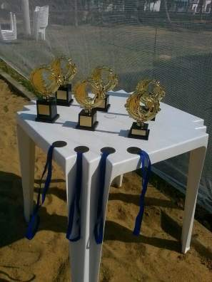 acafre_premios