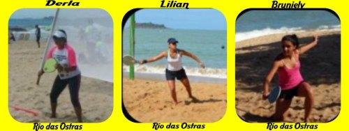 derla_lilian_bruni