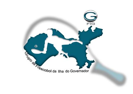 gfig-logo