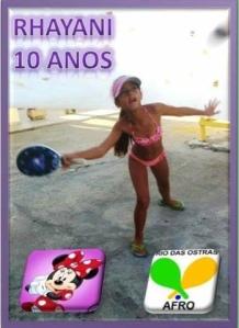 val-infant10