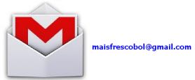 gmail-correo