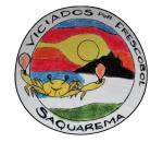 logo_saquarema