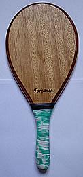 raquete