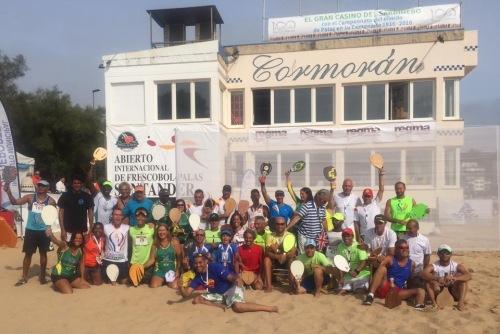 Santander_finalistas