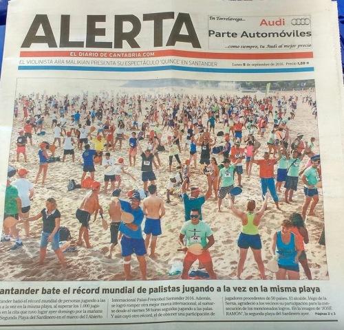 Santander_imprensa