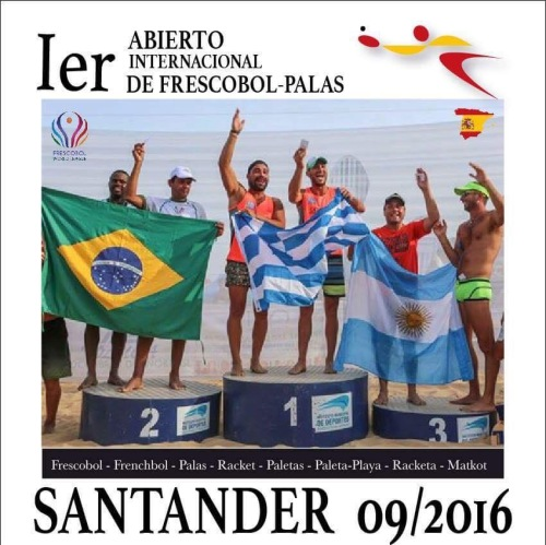 Santander_Podium