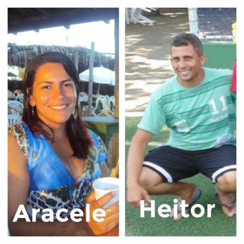 aracele_heitor