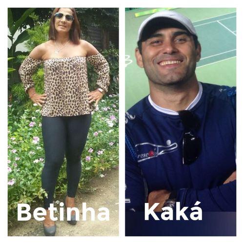 betinha-kk