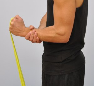 cotovelo-de-tenista-fortalecimento