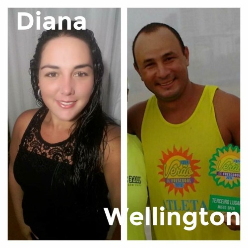 diana_wellington