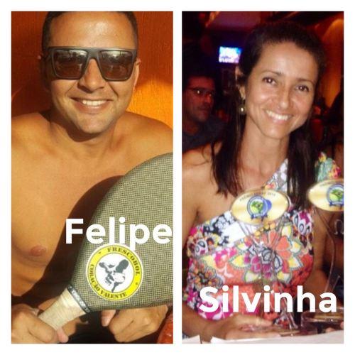 felipe_silvinha