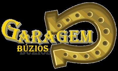 garagem_-buzios