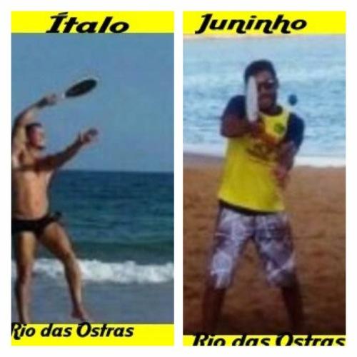 italo_juninho