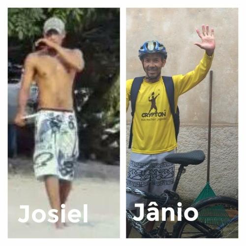 josiel_janio