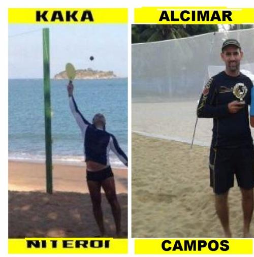 kaka_alcimar