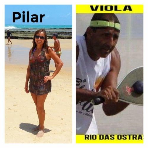 pillar_viola