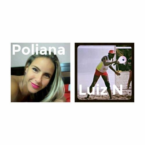poliana_negao