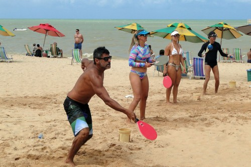 praia-de-tambau-3