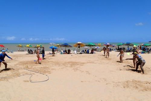 praia-de-tambau