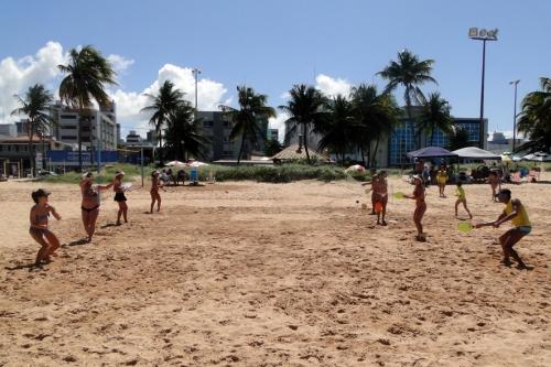 praia-de-tambau4
