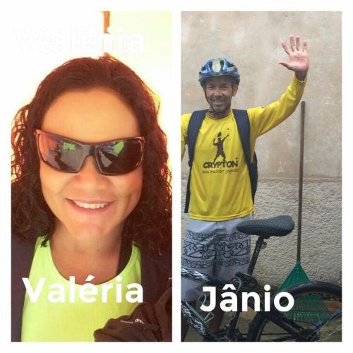 valeria_janio