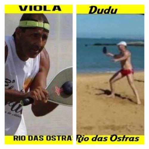 viola_dudu