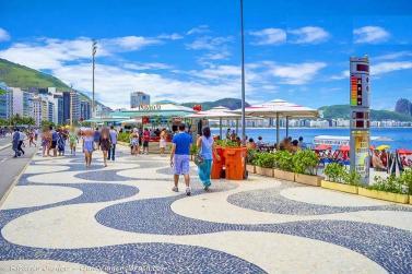 copacabana-rj