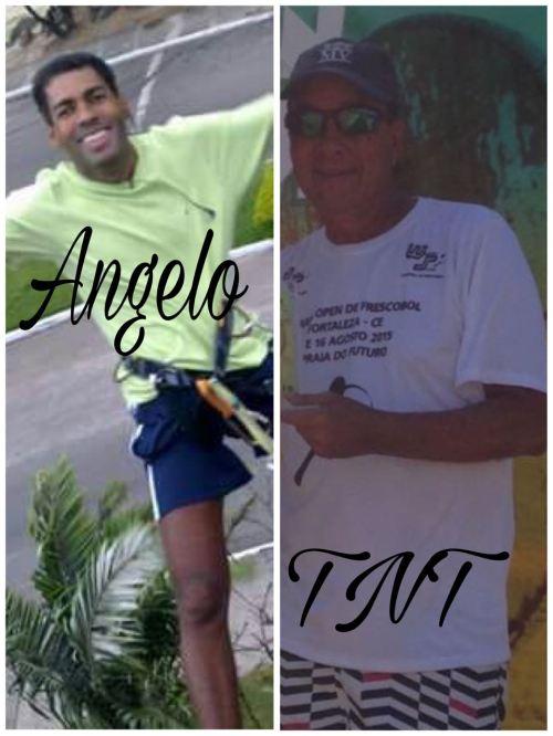 angelo_tnt