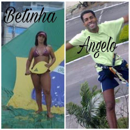 betinha_angelo