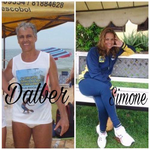dalber_simone