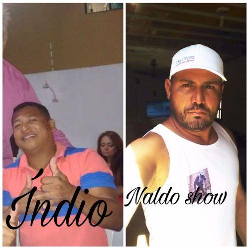 indio_naldo
