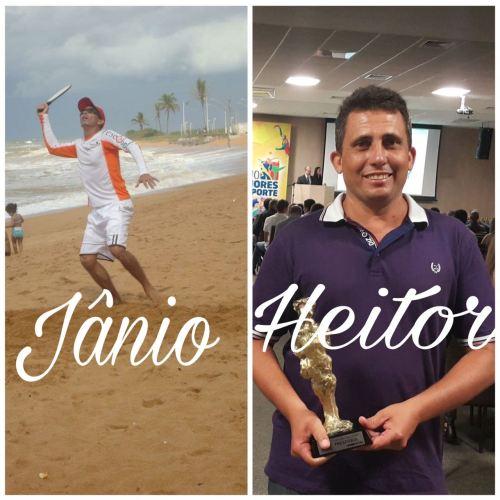 janio_heitor
