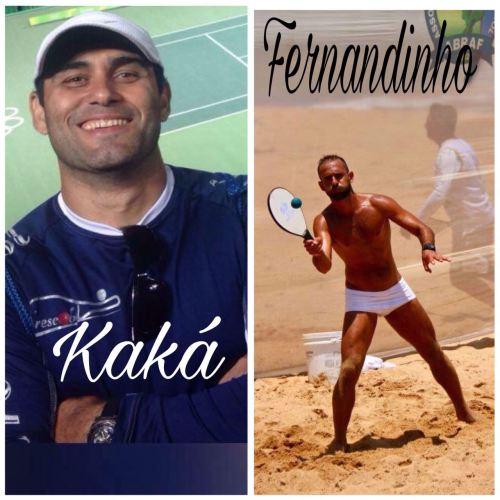 kaka_fernandinho