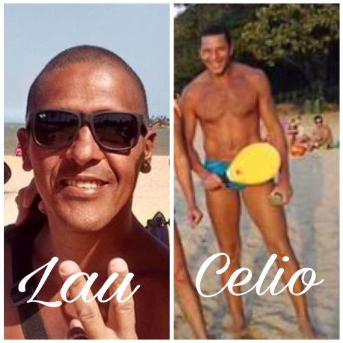 lau_celio
