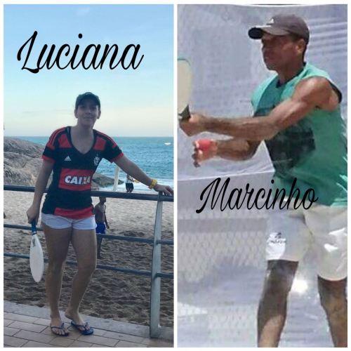 luciana_marcinho
