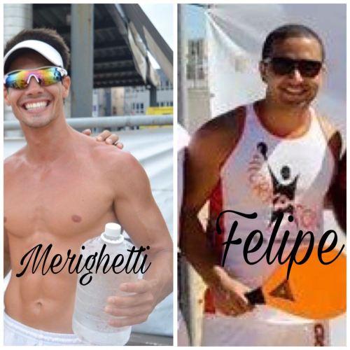 meriguete_felipe