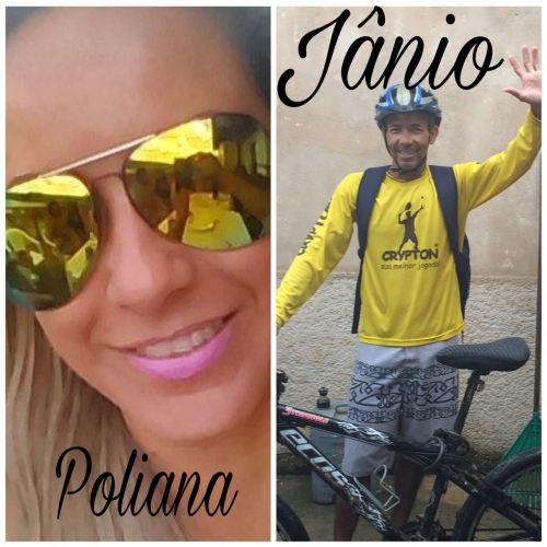 poliana_janio