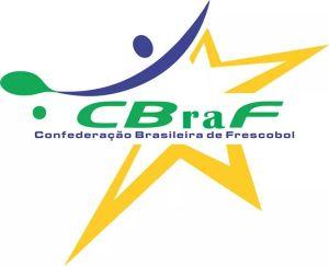 cbraf